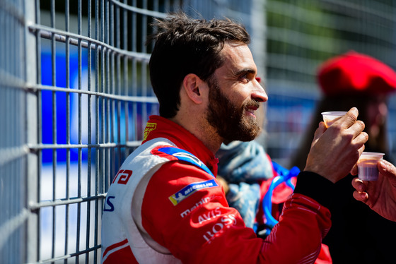 Lou Johnson, Paris ePrix, France, 27/04/2019 15:36:45 Thumbnail