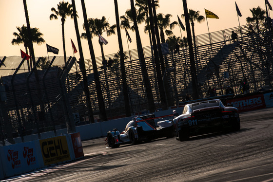 Dan Bathie, Toyota Grand Prix of Long Beach, United States, 13/04/2018 07:58:26 Thumbnail