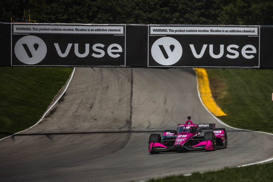 Sean Montgomery, Honda Indy 200 at Mid-Ohio, United States, 13/09/2020 13:10:40 Thumbnail