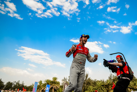 Lou Johnson, Mexico City ePrix, Mexico, 03/03/2018 18:12:27 Thumbnail