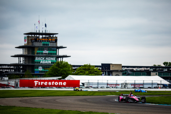 Andy Clary, INDYCAR Grand Prix, United States, 10/05/2019 08:55:16 Thumbnail