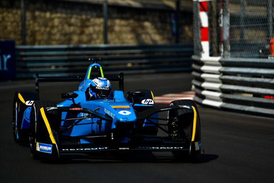 Nat Twiss, Monaco ePrix, Monaco, 13/05/2017 16:20:38 Thumbnail