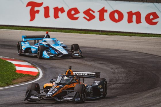 Taylor Robbins, Honda Indy 200 at Mid-Ohio, United States, 13/09/2020 10:19:35 Thumbnail