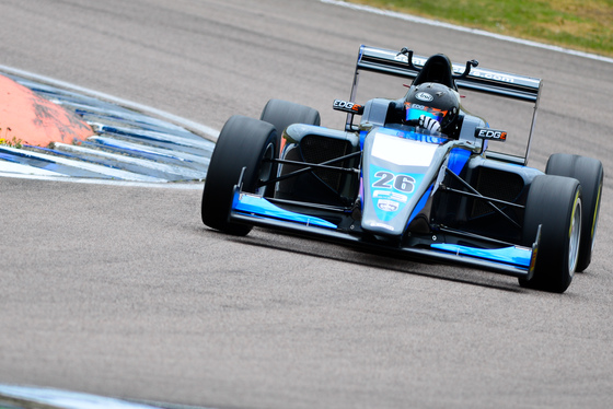 Jamie Sheldrick, Formula 3 Rockingham, UK, 29/04/2017 10:40:49 Thumbnail