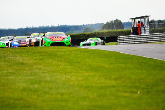 Jamie Sheldrick, British GT Snetterton 300, UK, 28/05/2017 16:01:14 Thumbnail