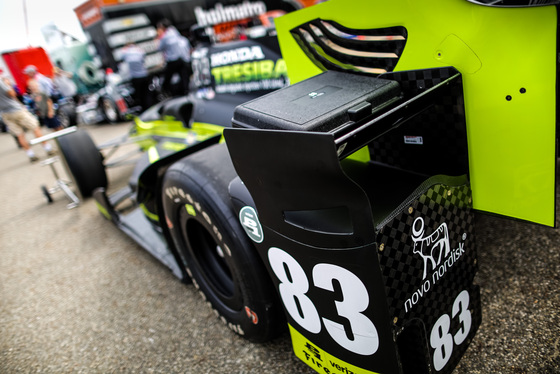 Andy Clary, Honda Indy 200, United States, 28/07/2017 11:08:22 Thumbnail