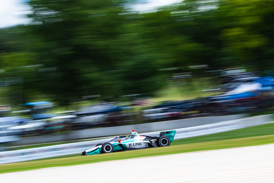 Kenneth Midgett, REV Group Grand Prix, United States, 12/07/2020 12:05:23 Thumbnail