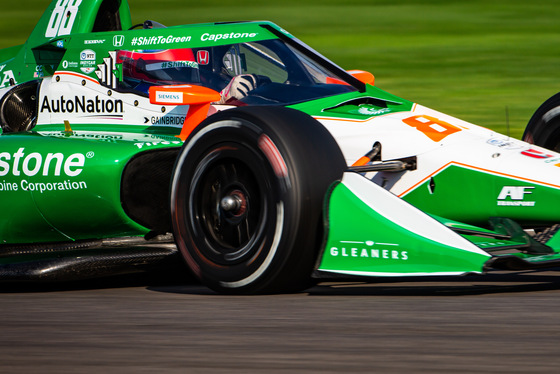 Kenneth Midgett, INDYCAR Harvest GP Race 2, United States, 03/10/2020 10:24:06 Thumbnail