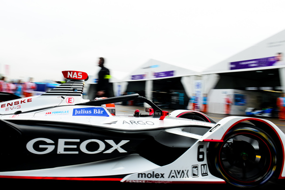 Lou Johnson, Hong Kong ePrix, Hong Kong, 09/03/2019 15:45:21 Thumbnail
