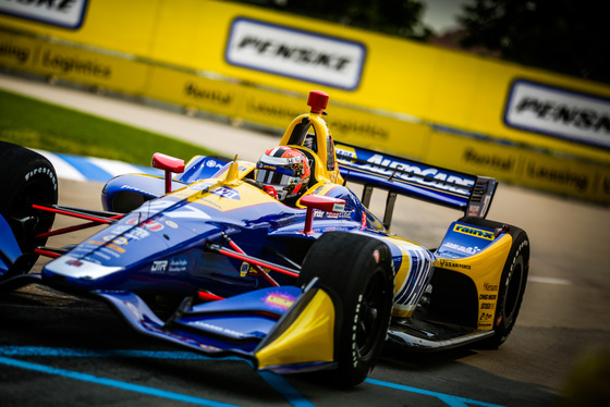 Andy Clary, Chevrolet Detroit Grand Prix, United States, 31/05/2019 11:26:08 Thumbnail