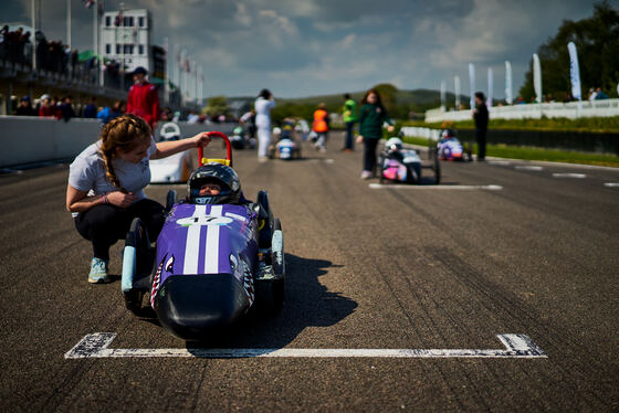 James Lynch, Greenpower Season Opener, UK, 12/05/2019 15:31:29 Thumbnail