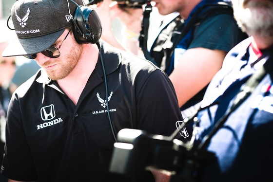 Jamie Sheldrick, Acura Grand Prix of Long Beach, United States, 14/04/2019 15:23:31 Thumbnail