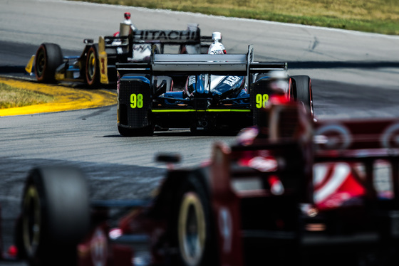 Andy Clary, Honda Indy 200 at Mid-Ohio, United States, 31/07/2016 14:51:02 Thumbnail