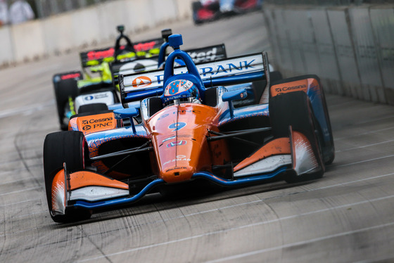 Andy Clary, Detroit Grand Prix, United States, 03/06/2018 16:46:27 Thumbnail