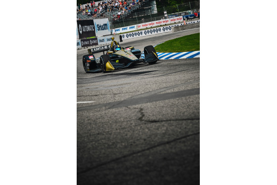 Jamie Sheldrick, Chevrolet Detroit Grand Prix, United States, 31/05/2019 11:35:13 Thumbnail