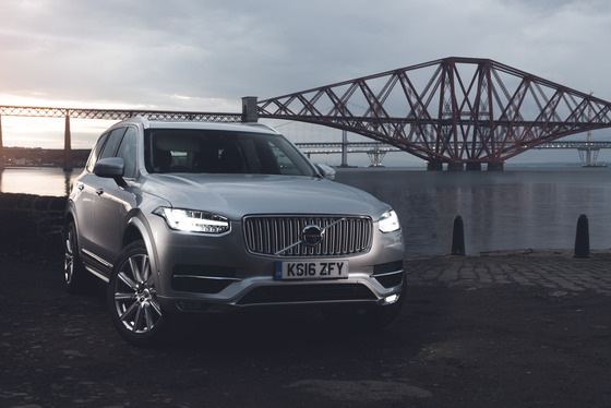 Nat Twiss, XC90 road trip, UK, 22/10/2016 18:01:02 Thumbnail