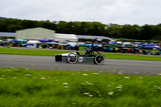 Lou Johnson, Greenpower Dunsfold, UK, 10/09/2017 12:49:41 Thumbnail