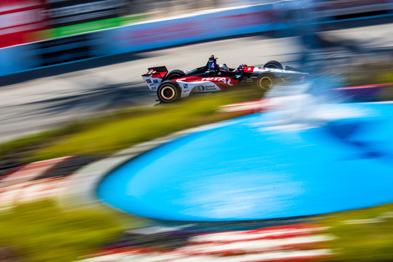 Dan Bathie, Toyota Grand Prix of Long Beach, United States, 14/04/2018 11:20:46 Thumbnail