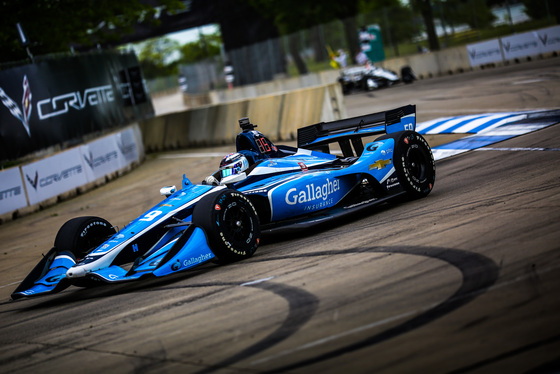 Andy Clary, Chevrolet Detroit Grand Prix, United States, 02/06/2019 16:19:21 Thumbnail