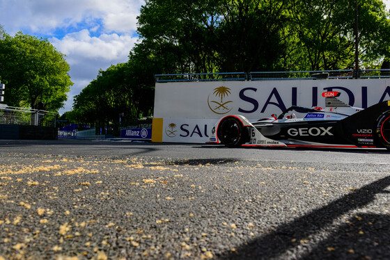 Lou Johnson, Paris ePrix, France, 27/04/2019 10:12:32 Thumbnail