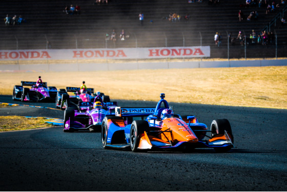 Andy Clary, Grand Prix Of Sonoma, United States, 16/09/2018 16:38:08 Thumbnail