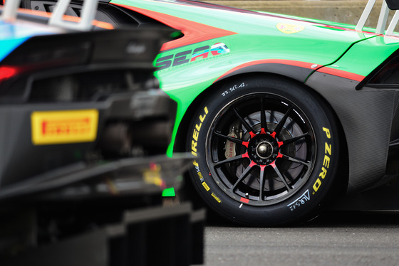 Jamie Sheldrick, British GT Snetterton 300, UK, 28/05/2017 15:53:46 Thumbnail