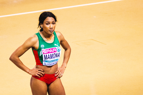 Helen Olden, European Indoor Athletics Championships, UK, 03/03/2019 11:04:33 Thumbnail
