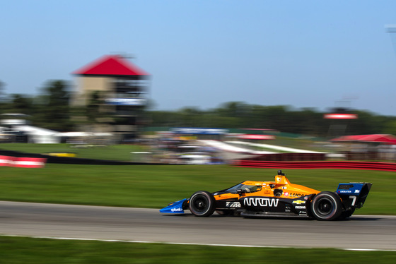 Al Arena, Honda Indy 200 at Mid-Ohio, United States, 12/09/2020 11:20:15 Thumbnail