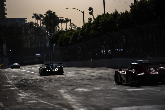 Dan Bathie, Toyota Grand Prix of Long Beach, United States, 13/04/2018 08:32:21 Thumbnail