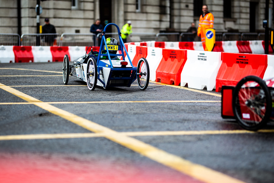 Adam Pigott, Hull Street Race, UK, 28/04/2019 09:50:05 Thumbnail
