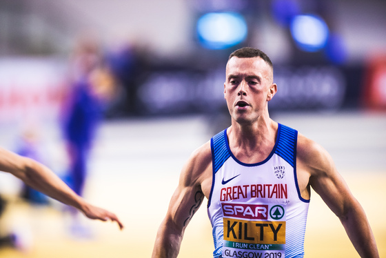 Adam Pigott, European Indoor Athletics Championships, UK, 02/03/2019 20:21:12 Thumbnail