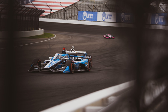 Taylor Robbins, INDYCAR Harvest GP Race 1, United States, 02/10/2020 16:16:41 Thumbnail