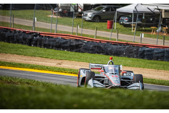 Sean Montgomery, Honda Indy 200 at Mid-Ohio, United States, 13/09/2020 13:30:49 Thumbnail