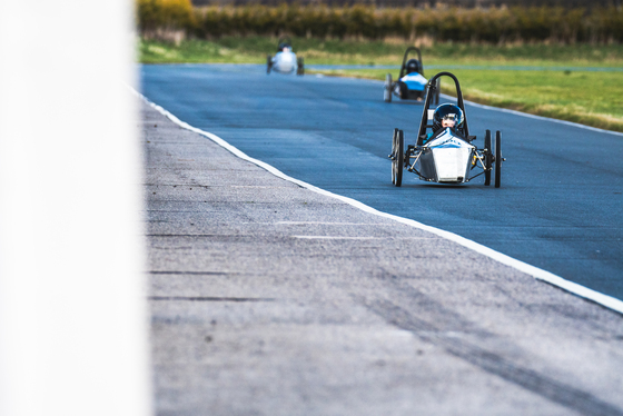 Helen Olden, Blyton Park Test, UK, 09/03/2019 16:10:45 Thumbnail