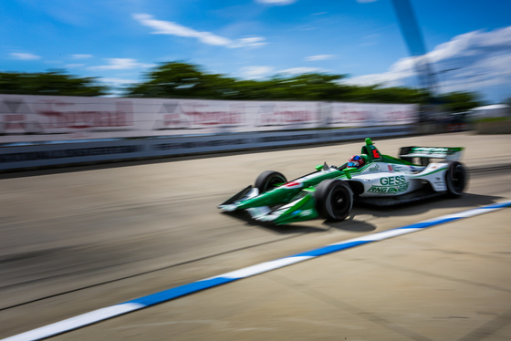 Andy Clary, Chevrolet Detroit Grand Prix, United States, 02/06/2019 16:41:45 Thumbnail