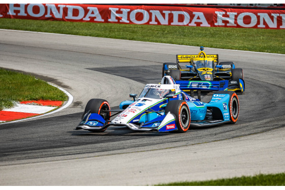 Sean Montgomery, Honda Indy 200 at Mid-Ohio, United States, 13/09/2020 12:23:49 Thumbnail
