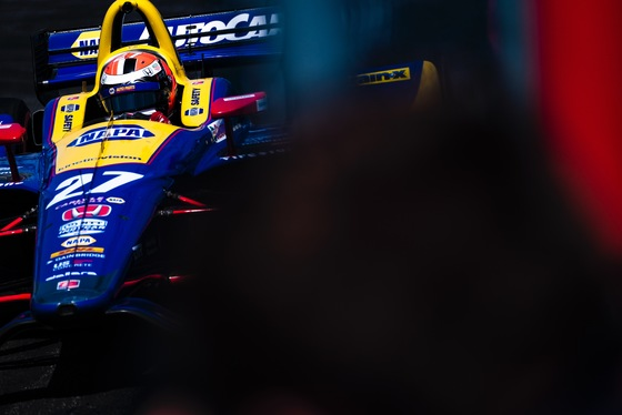 Jamie Sheldrick, Acura Grand Prix of Long Beach, United States, 14/04/2019 14:06:13 Thumbnail