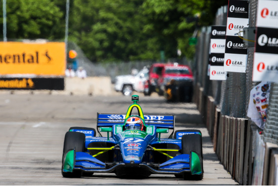 Andy Clary, Detroit Grand Prix, United States, 03/06/2018 17:20:31 Thumbnail