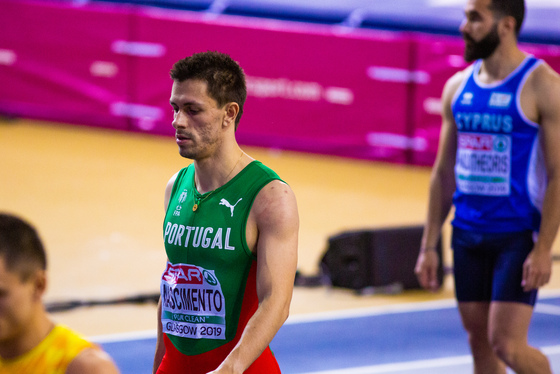 Adam Pigott, European Indoor Athletics Championships, UK, 02/03/2019 11:57:26 Thumbnail