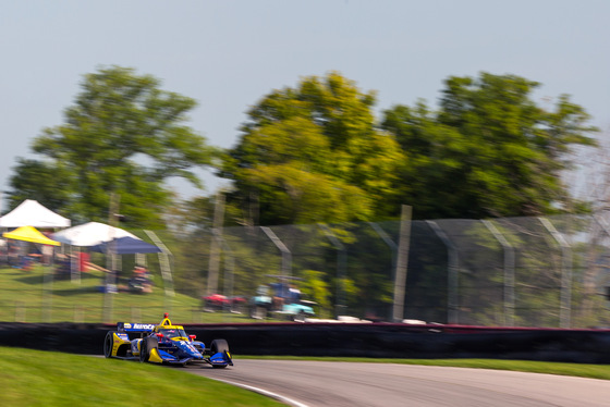 Al Arena, Honda Indy 200 at Mid-Ohio, United States, 12/09/2020 11:07:05 Thumbnail