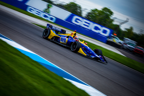 Andy Clary, INDYCAR Grand Prix, United States, 10/05/2019 08:51:28 Thumbnail