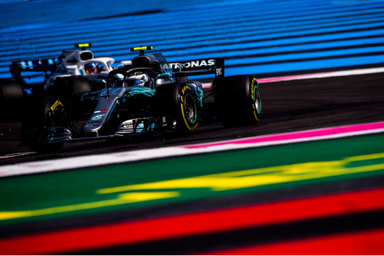 Sergey Savrasov, French Grand Prix, France, 24/06/2018 16:29:23 Thumbnail