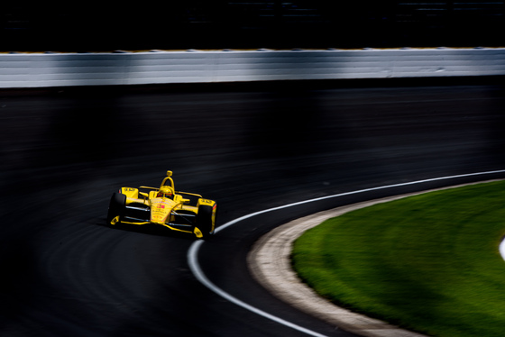 Peter Minnig, Indianapolis 500, United States, 24/05/2019 11:56:28 Thumbnail