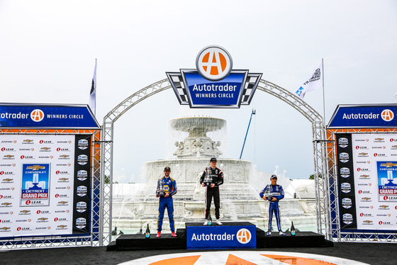Andy Clary, Chevrolet Detroit Grand Prix, United States, 01/06/2019 18:43:23 Thumbnail