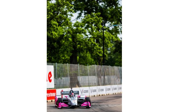 Andy Clary, Chevrolet Detroit Grand Prix, United States, 01/06/2019 10:52:50 Thumbnail