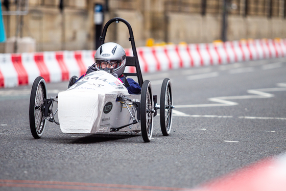 Adam Pigott, Hull Street Race, UK, 28/04/2019 11:54:42 Thumbnail