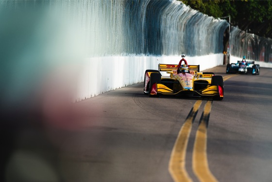 Jamie Sheldrick, Firestone Grand Prix of St Petersburg, United States, 10/03/2019 09:25:26 Thumbnail