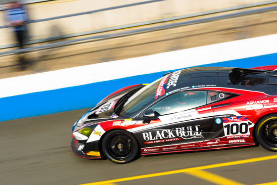 Jamie Sheldrick, British GT Donington, UK, 24/09/2017 14:31:23 Thumbnail