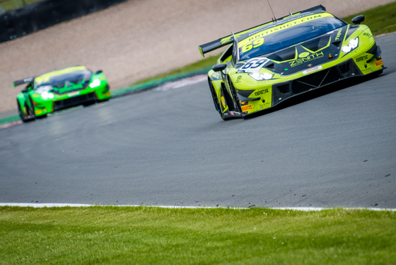 Nic Redhead, British GT Donington Park GP, UK, 22/06/2019 12:31:20 Thumbnail