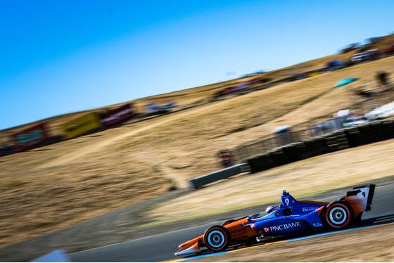 Andy Clary, Grand Prix Of Sonoma, United States, 16/09/2018 15:54:11 Thumbnail